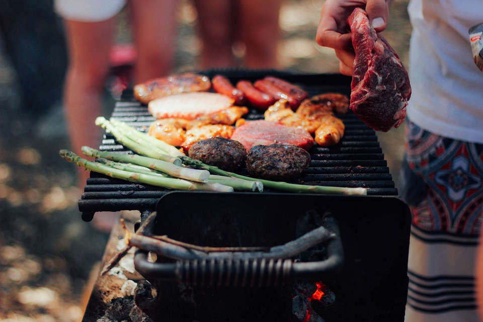 choisir-barbecue