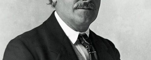 Georg Jensen