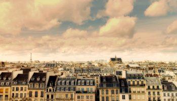 Est-il toujours intéressant de faire un investissement locatif dans l'immobilier ancien ?