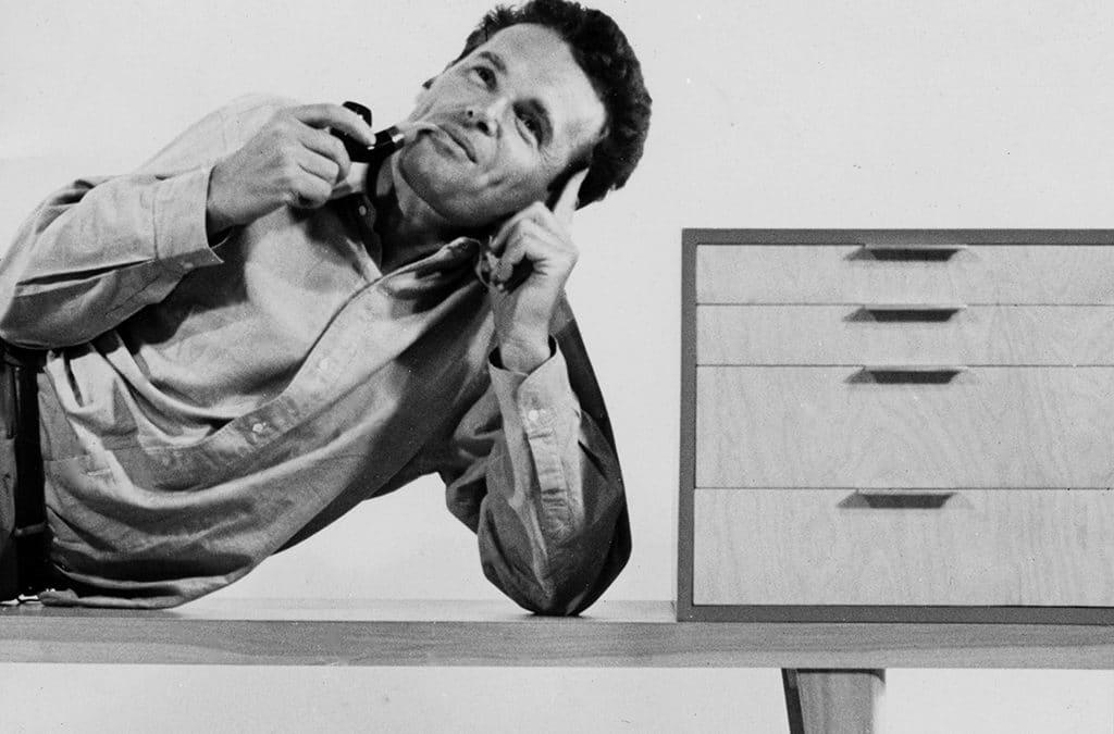 Charles-Eames