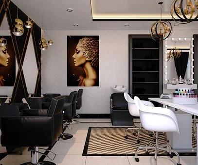 Bac à shampoing double : comment le choisir pour votre salon de coiffure ?