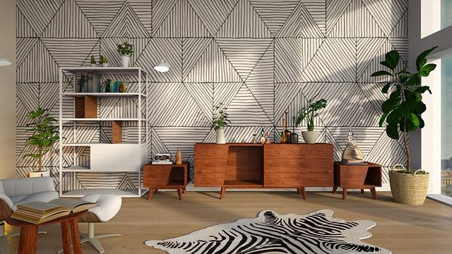 Plante d'appartement : les 10 meilleures plantes d'intérieur pour purifier l'air de votre maison