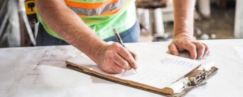 Entreprise de bâtiment Paris : des experts pour vos travaux de rénovation