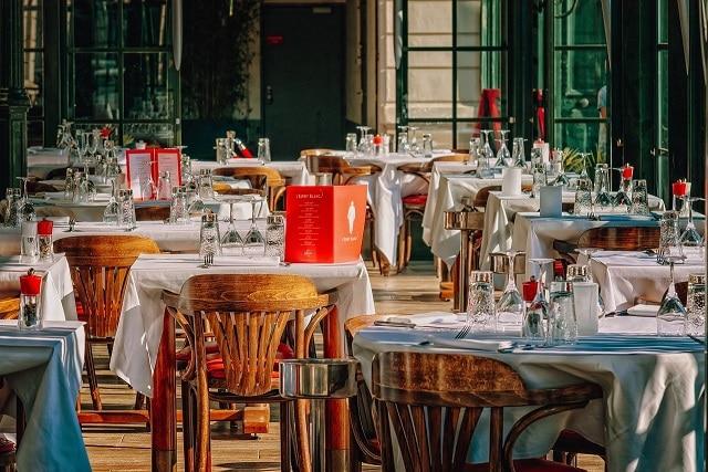 Insonoriser un restaurant, oui c'est possible