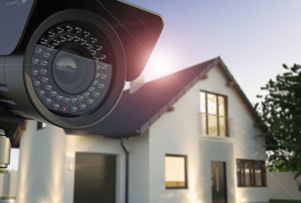 Comment faire le choix d'un installateur de vidéosurveillance ?
