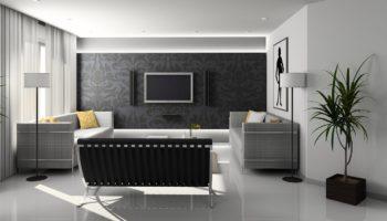 Comment décorer son intérieur avec les papiers peints 4 murs ?