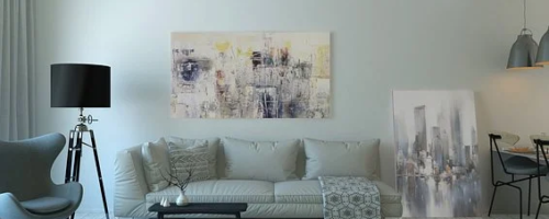 Un trio de conseils pour bien choisir votre mobilier