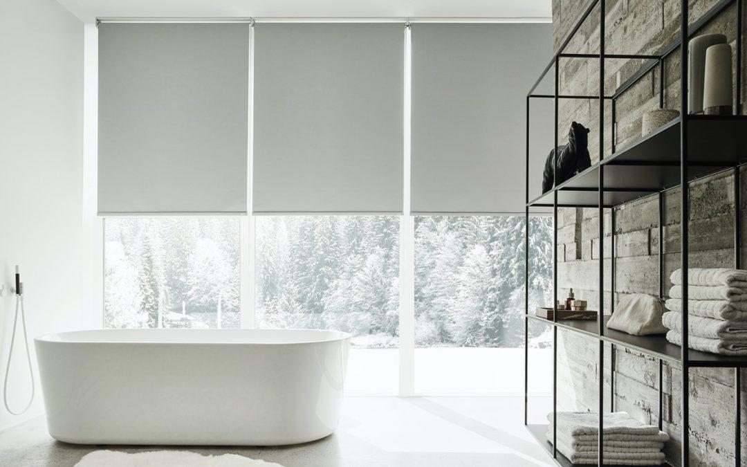 Optimiser sa décoration d'intérieur grâce aux solutions existantes en architecture.