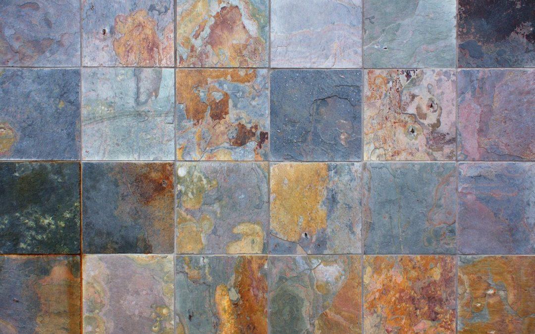 Carrelage design : Les tendances pour la salle de bains
