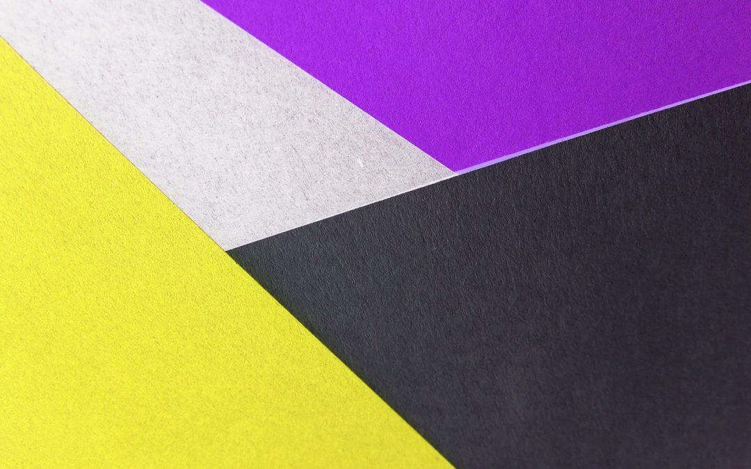 Cole and Son : Le meilleur magasin de papier peint en ligne ?