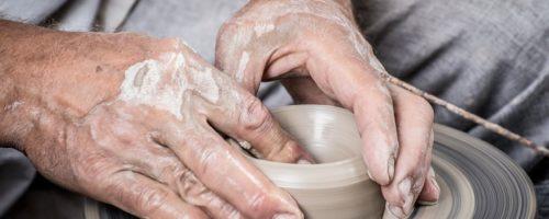 Raku : Tout sur la traditionnelle poterie japonaise