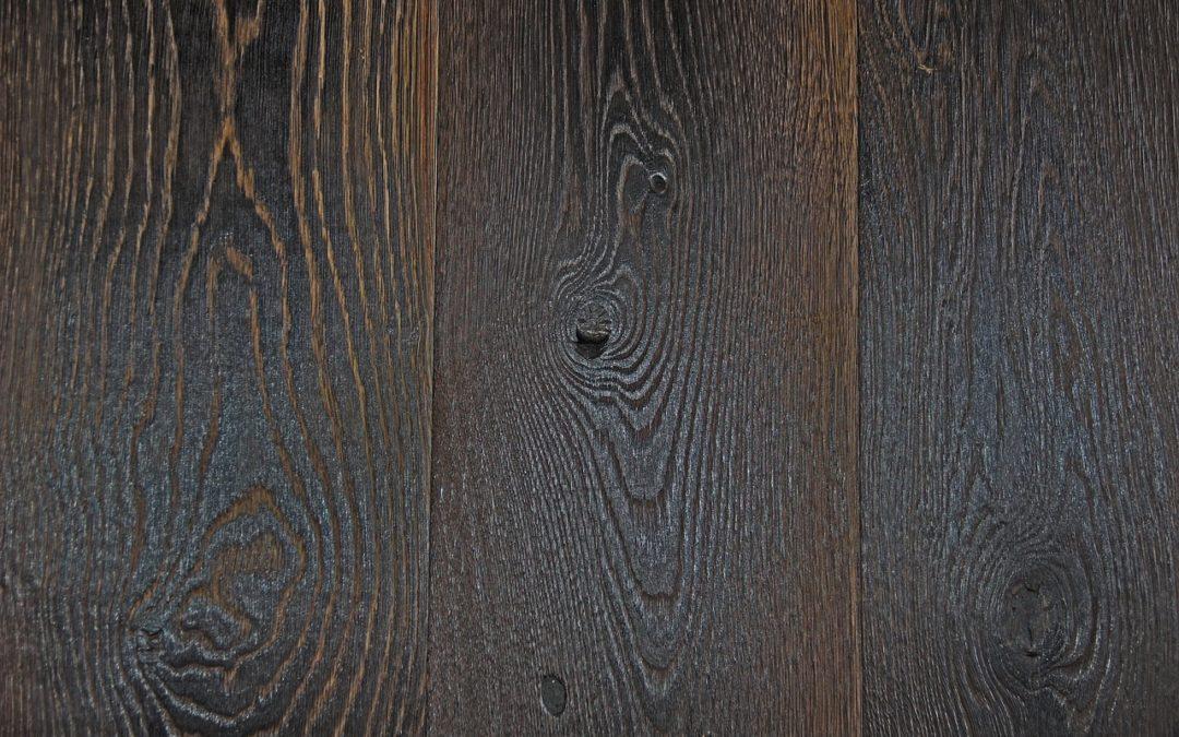 Bois brulé : Tout sur la tendance du Shou Sugi Ban, le bois brulé du Japon
