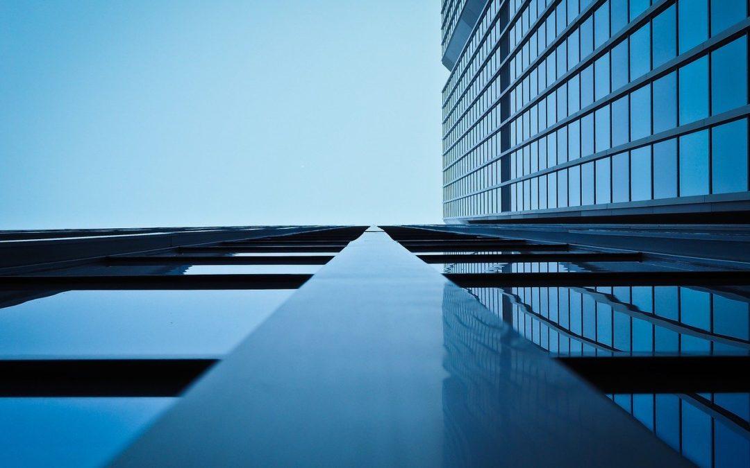 Mallet Stevens : L'architecte précurseur