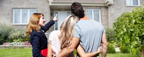 Pourquoi acheter un bien immobilier neuf est-il une bonne idée ?