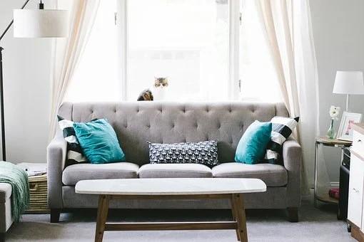 Canapé : un bon guide pour vous aider à trouver le vôtre