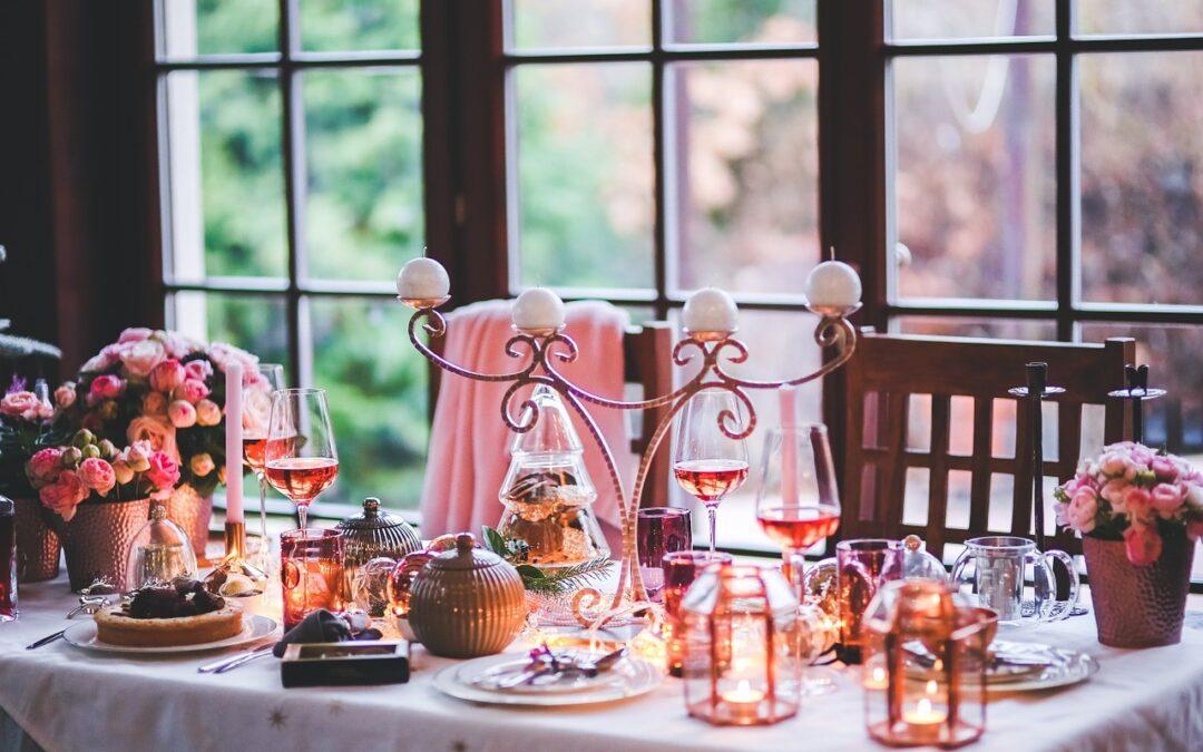Comment bien réussir sa décoration de Noël ?