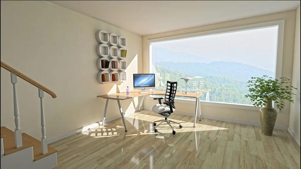 Trouver une fenêtre adaptée à votre style
