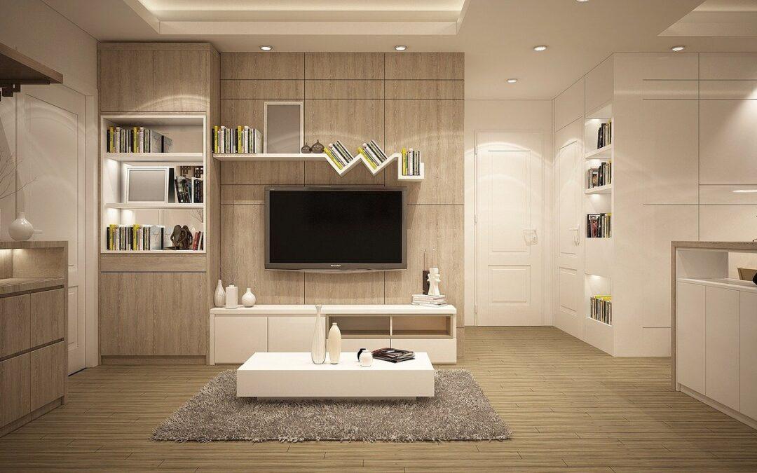 Maison design : Les 7 erreurs à ne pas commettre pour une maison design
