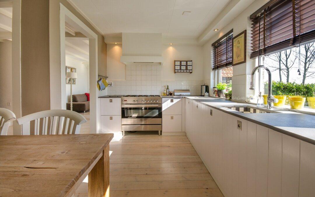 Poubelle de cuisine : Comment faire le bon choix ?
