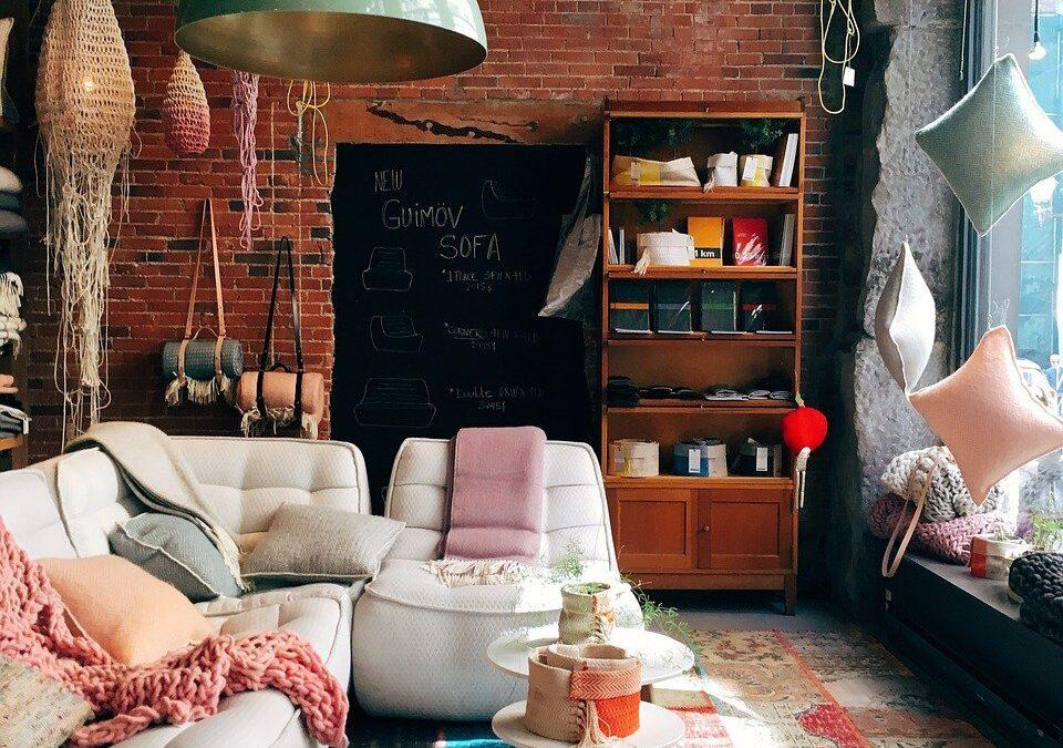 Renovation appartement : Les 7 règles à suivre pour la rénovation de votre appartement