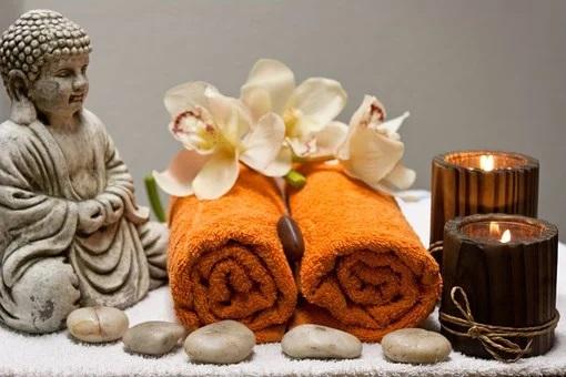 5 points à considérer avant d'installer un spa chez vous