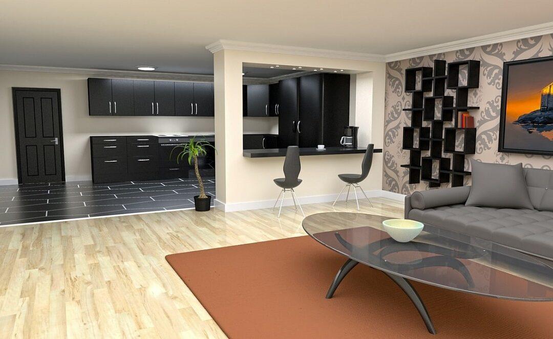 Découvrez des appareils de traitement de l'air pour purifier votre logement