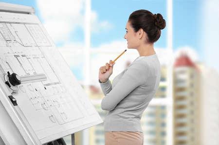 Devenir un bon architecte d'intérieur grâce aux meilleurs livres