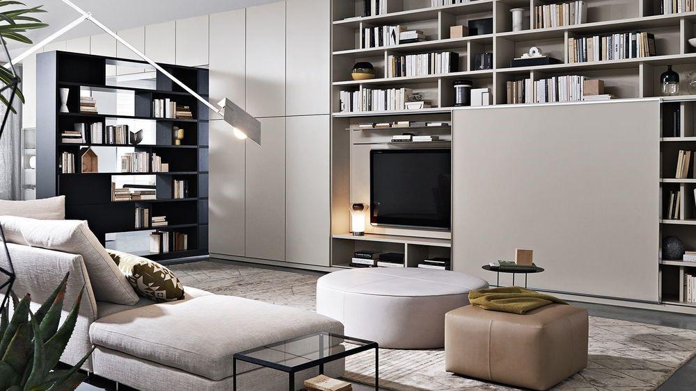 design interieur