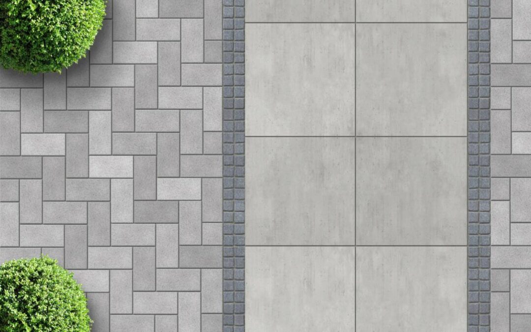 Quel budget faut-il prévoir pour installer du béton décoratif ?