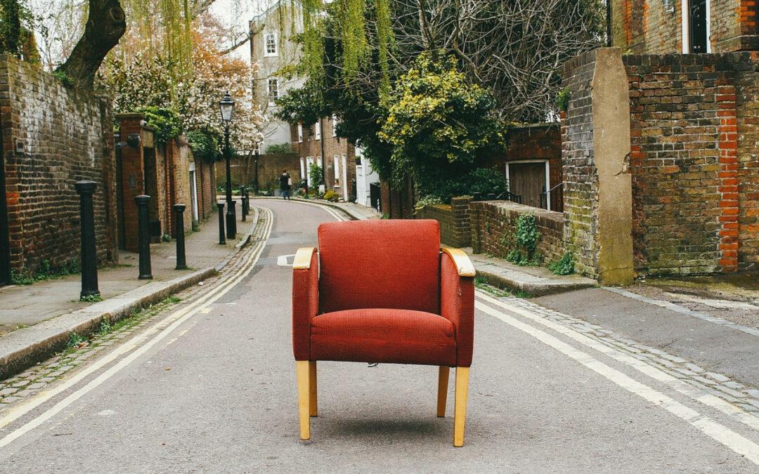 Où acheter ses meubles de maison pas cher?
