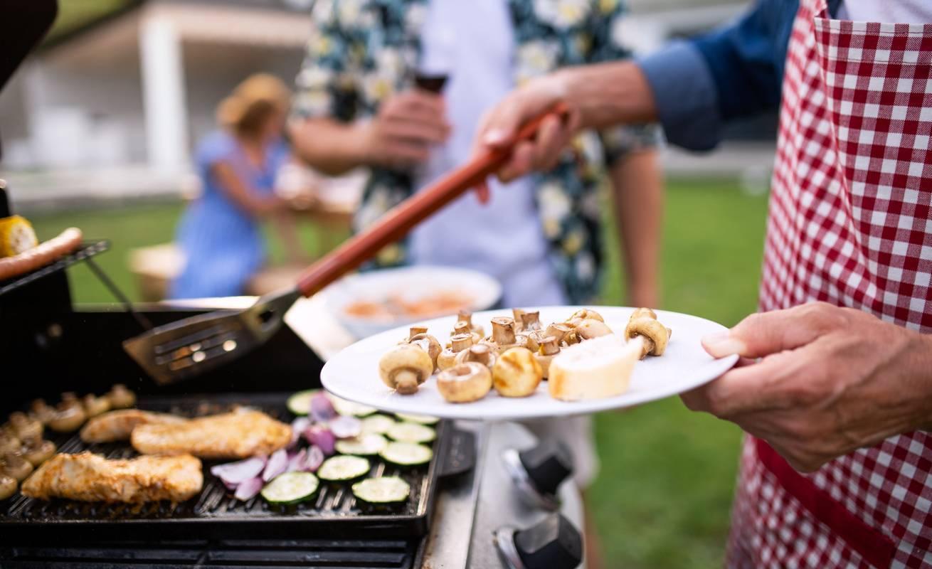conseils pour bien choisir son barbecue