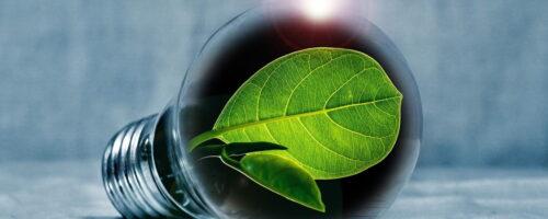 Transition énergétique: Vers une évolution des habitudes de consommation énergétique