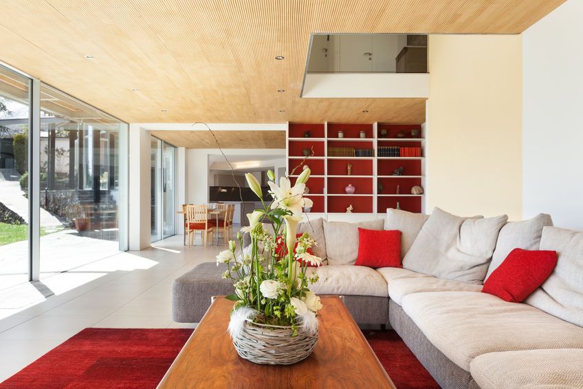 astuces design intérieur