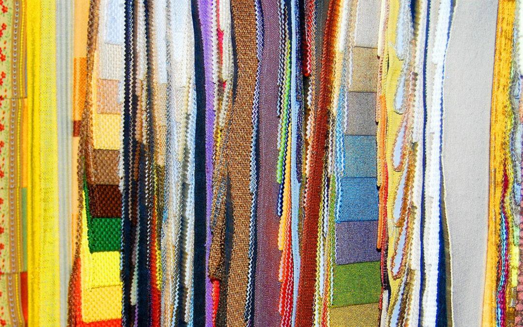 Comment choisir son tapis berbère ?