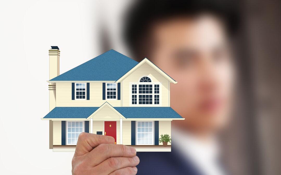 Comment réussir l'estimation de sa maison?