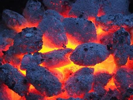 Choisissez les bons granulés de bois qui s'adaptent à votre chaudière