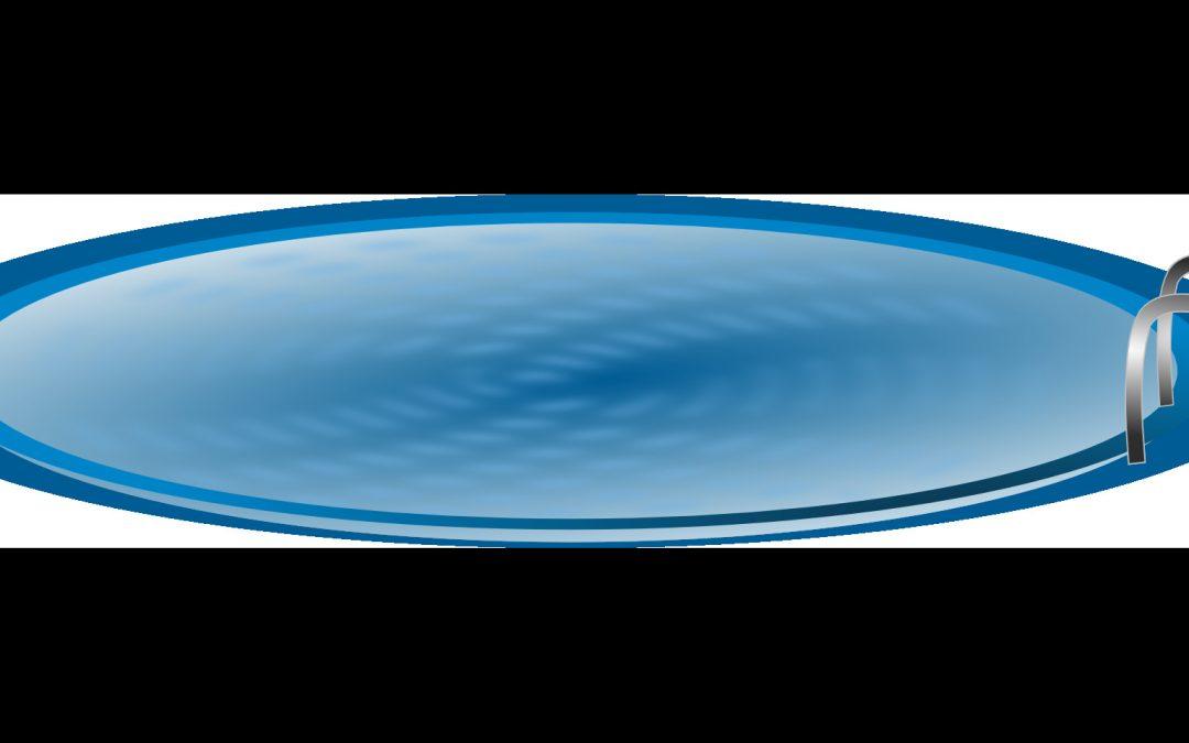 COVID et piscines : Construire la piscine parfaite en cas de pandémie