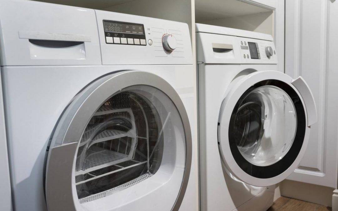 Sèche-linge : quelles sont les technologies écologiques ?