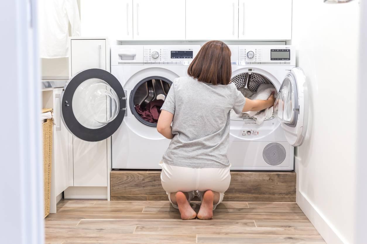 astuces pour laver son linge de manière écologique