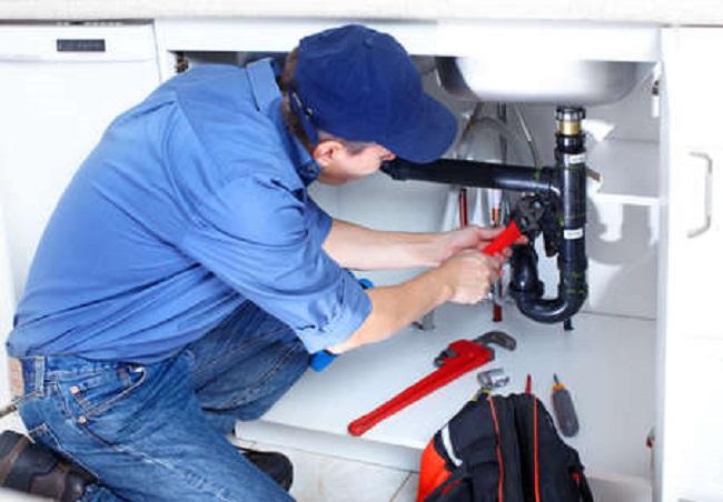 Comment trouver un bon plombier ?
