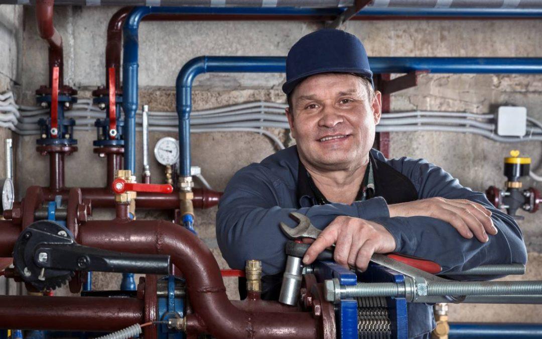 Eaux usées : le choix de la pompe