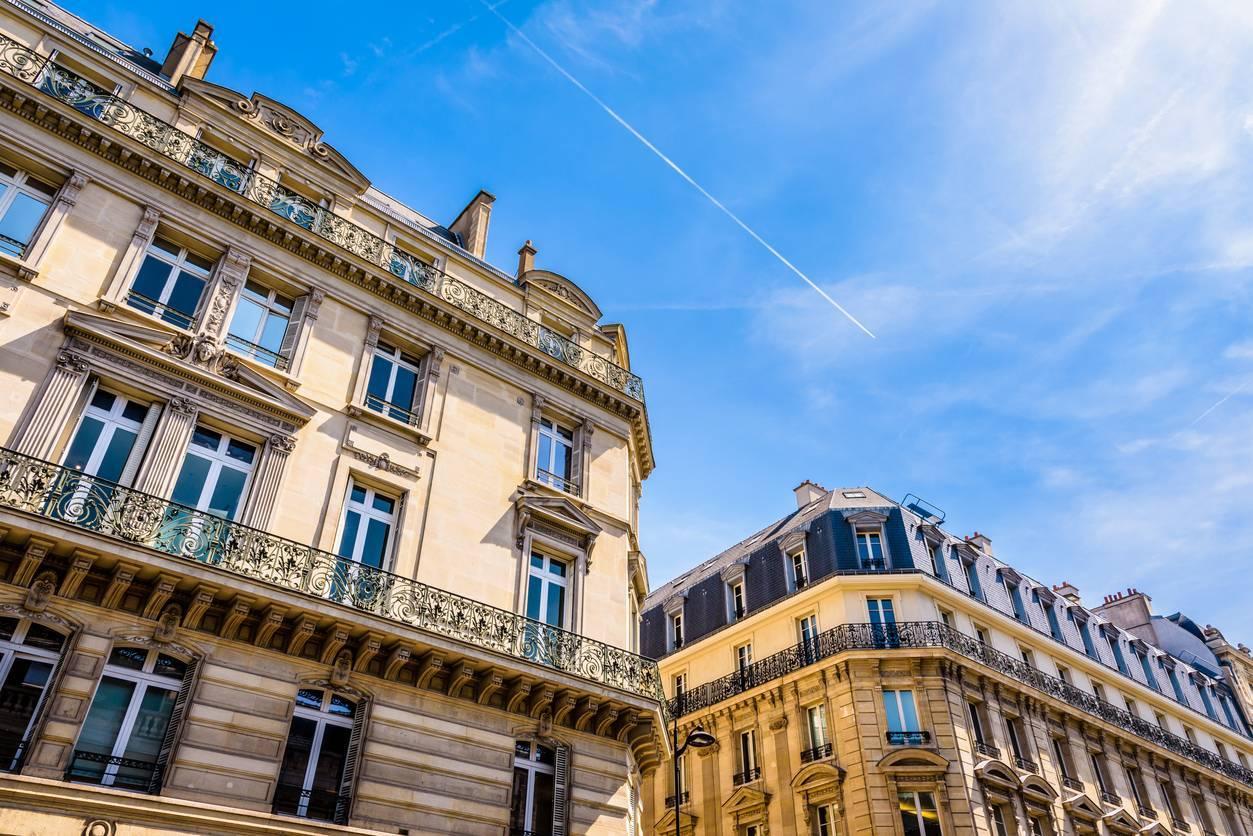 investissement immobilier locatif proche de chez soi